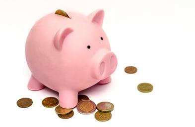 3 questions plastics processors should ask to maximize cost savings