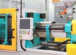 IM machine stock 1