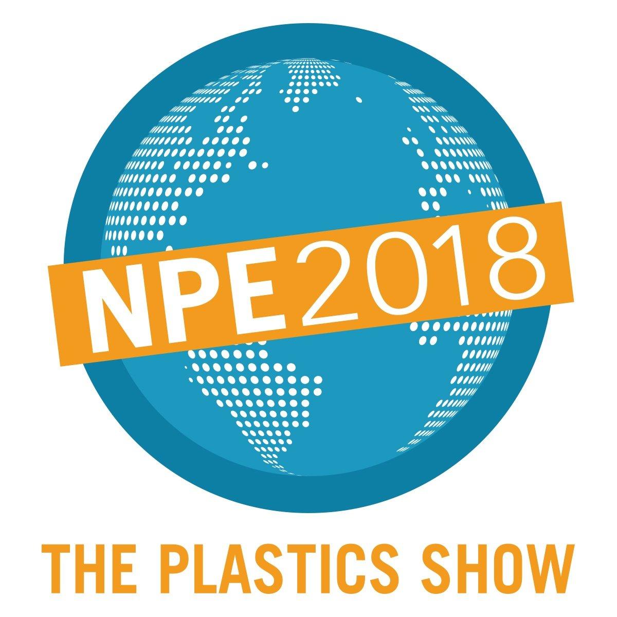 NPE2018_Logo