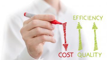 Reduce Cost per Purge.jpg