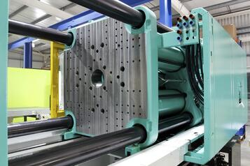 The_Best_Purging_Compound_For_Your_Injection_Molding_Machine_