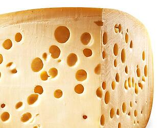 Voids or Swiss Cheese.jpg