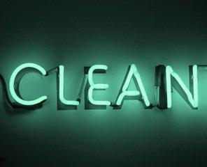 clean-1445150