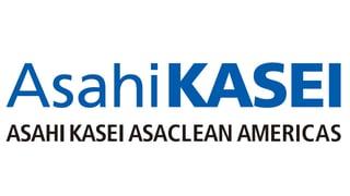 Asaclean manufacturer SPI is now Asahi Kasei Asaclean Americas.