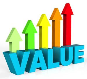 increase-value-means-up-worth-and-valuable