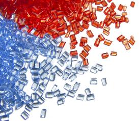 Dealing With Defects: 3 Causes of Blisters in Injection Molding