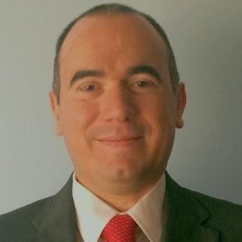Hector Sanchez